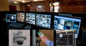Atlanta Home Security Systems