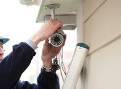 Atlanta Security System Maintenance